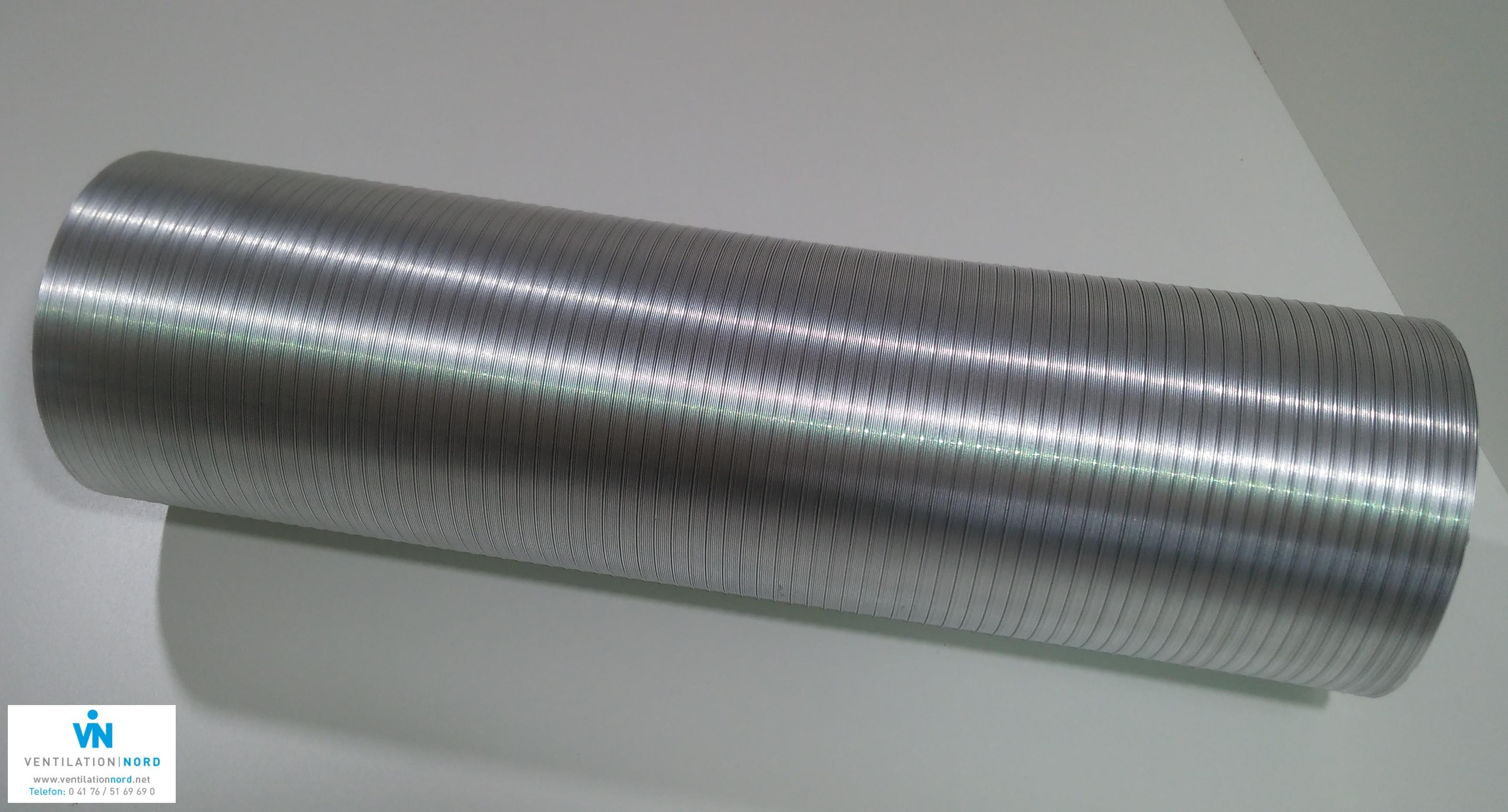 Dunstabzugshaube abluft durchmesser mm vioks m