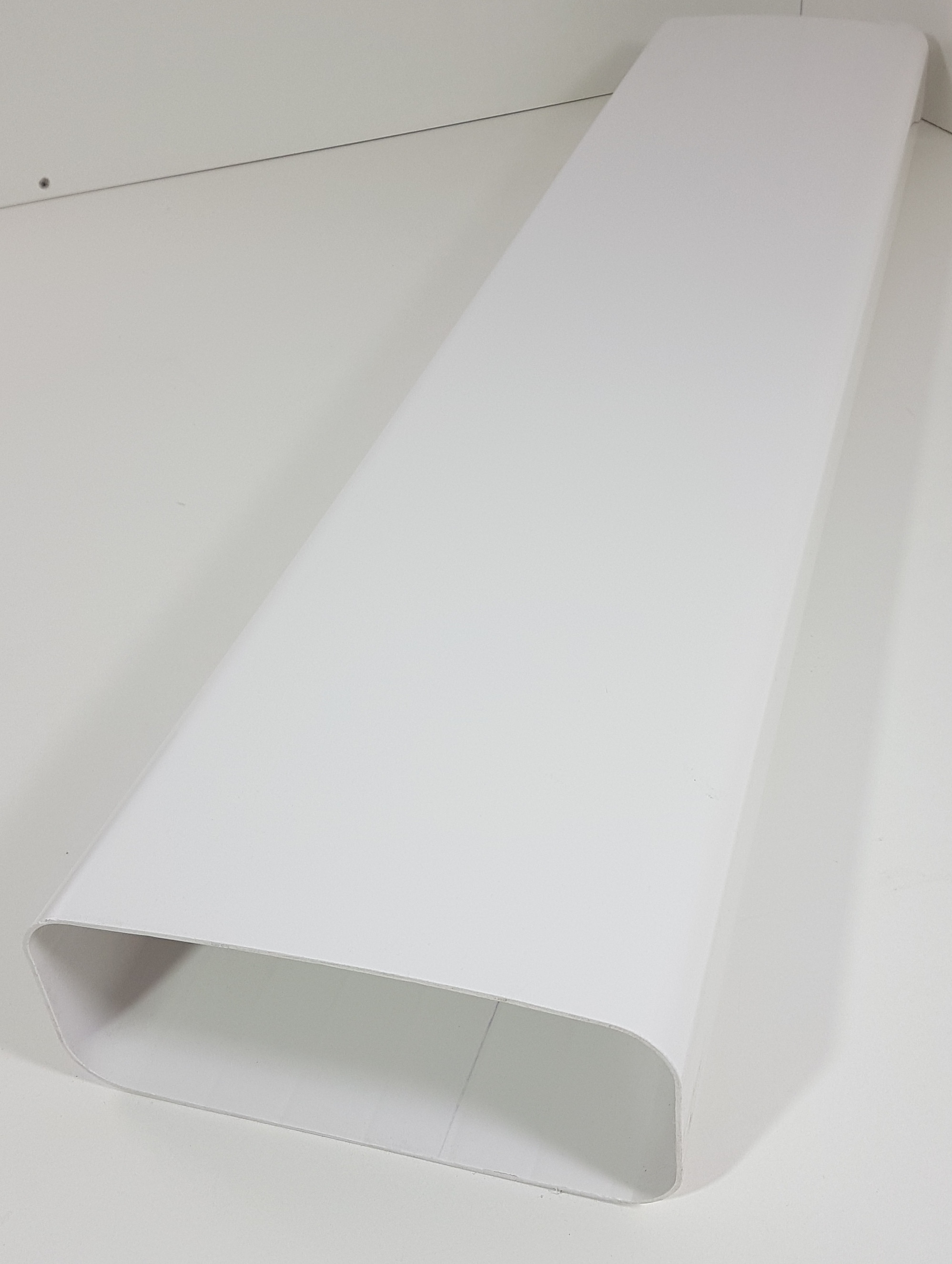 Naber COMPAIR flow 150 Kanal Bauteile