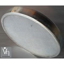 Rohreinbaufilter-Ersatz-Luftfilter-Wickelfalzrohr-Wohnraumlueftung-Fi-ESRo1