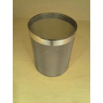 Ansaugturm für Lüftungserd-wärmetauscher AST-EWT-200 Insekten Schutz Grobfilter