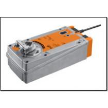 EF230A Belimo Klappenantrieb AC 230 V, 30Nm
