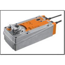 EF230A-S2 Belimo Klappenantrieb AC 230 V, 30Nm