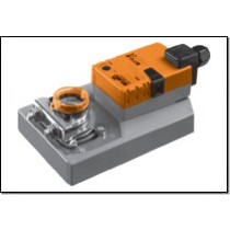 GM230A-TP Belimo Klappenantrieb AC 230V
