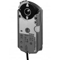 Luftklappen-Drehantriebe 15 Nm ohne Federrücklauf