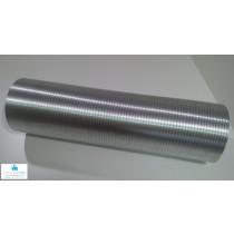 Aluflex Schlauch VentilationNord