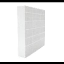 Blauberg G4 Panelfilter für Komfort Roto EC S(E)400