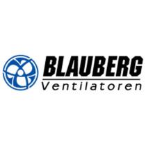 Blauberg G4 Taschenfilter für Komfort EC DE1100-3,3 / Komfort EC DW1000
