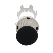 Blauberg Pollenfilter FP Vento Expert A50 F8 mit Haltevorrichtung