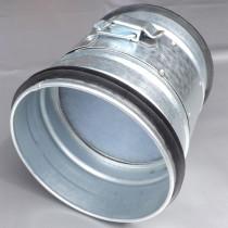 Rohreinbaufilter-Luftfilter-Wickelfalzrohr-Wohnraumlueftung-Fi-Ro1