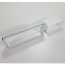 Flachkanal Dunstabzug Mauerkasten Kunststoff Verbinder
