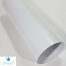 Kunststoff Rohr Dunstabzug Mauerkasten Mauerdurchführung