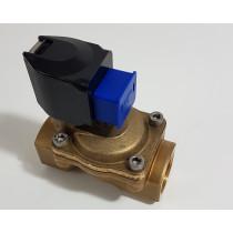 Magnet Ventil Luftwäscher