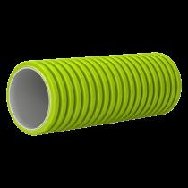 FlexVent Wohraumlüftung flexible Luftleitung