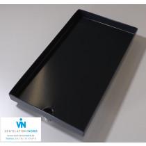 Sole EWT Kondensatwanne mit antimikrobieller Beschichtung VentilationNord