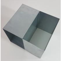 Sommerbypass Kassette für Vents VUT / VUE 300 H / V