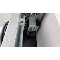 Vents HV2 Feuchte Sensor