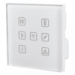 VUE180 P5B EC A22 WiFi