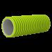 Flexibler Schlauch für Luftleitungen antistatisch antibakteriel Ø75mm 50m lang