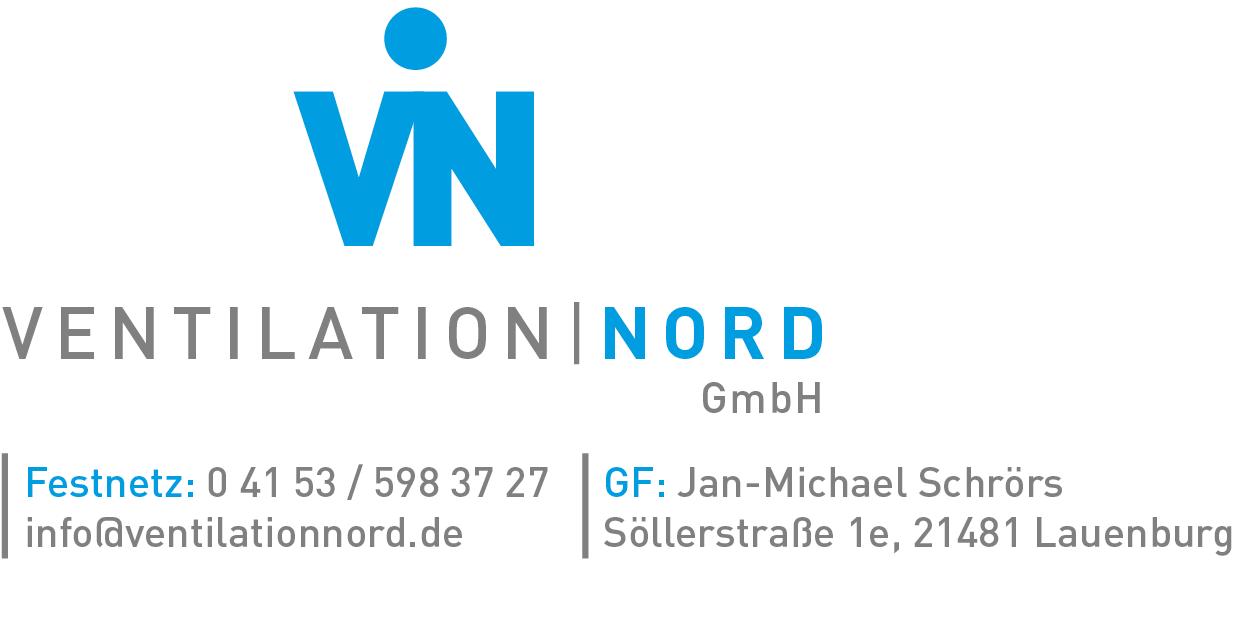 VentilationNord.de