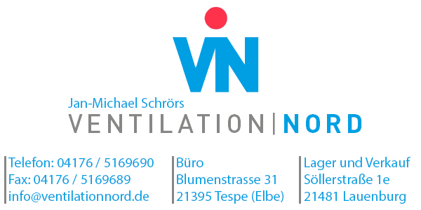 VentilationNord.de
